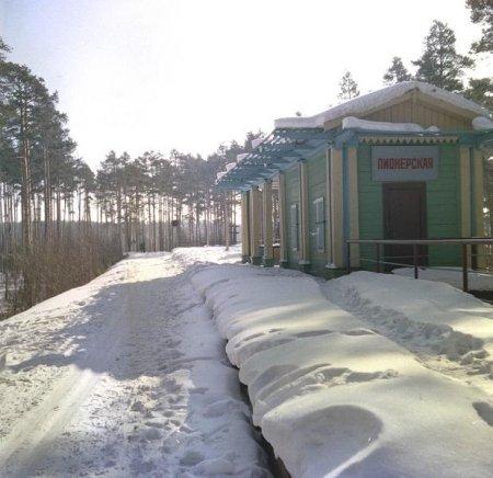 Советский Свердловск - 7 часть (72 фотографий)