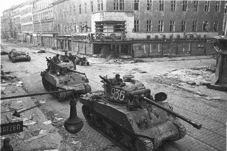 Дороги войны (137 фотографий)
