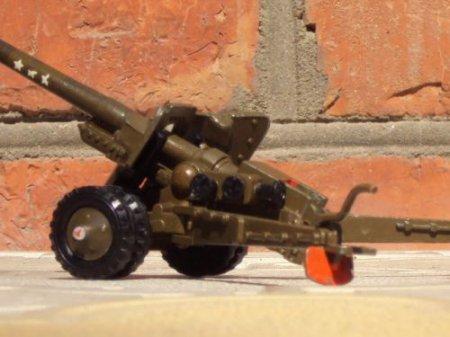 Неубиваемые советские игрушки (42 фотографии)