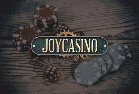 ДжойКазино. Обзор игрового автомата Колумбус