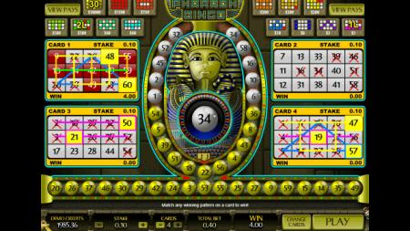 Топ игровые автоматы от casinobest.net
